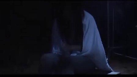 陈小春 杨幂 叶山豪影片  孤岛惊魂  杨幂导演 花絮高清版    7月8日内地上映