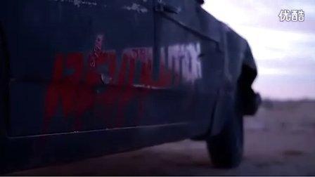 【kevin】beyonce新单Girls(who run the world)16秒官方MV