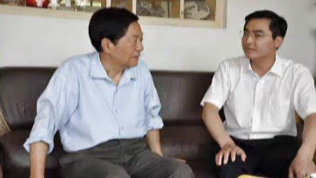 岳西新闻20110630