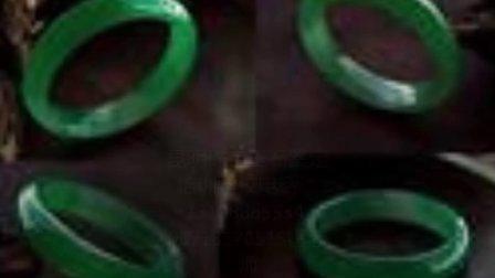 云南昆明珠宝玉石(翡翠)鉴定培训学校电话:13108865534霍老师