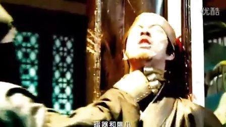 谢霆锋  张柏芝 离婚  喜剧新作