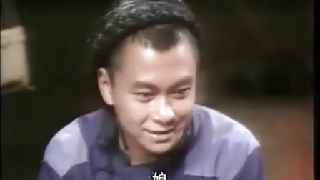 大地恩情家在珠江01 国语DVD