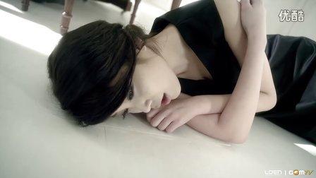 韩国可爱美女IU李智恩