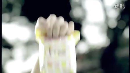 Free·飞2011年广告《鬼马校园篇》完整版60秒