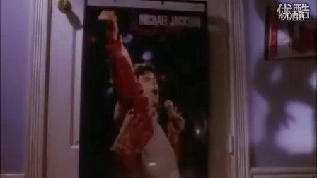 [转] 一个超赞的MJ视频,你绝对没看过!