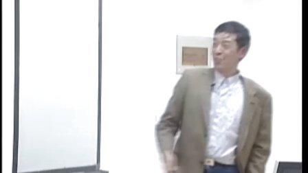 中南大学精品课程 材料科学基础【余志明】1