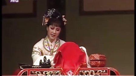 """越剧上海越剧院""""五朵梅花""""之方亚芬专辑(中)"""