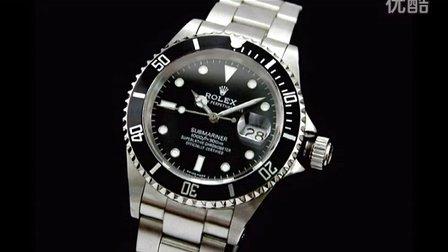 劳力士手表型号排名_Rolex手表型号推荐腕表之家
