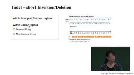 S03C01E25 北京大学生物信息学第6周之1  问题概述