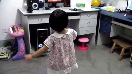 小小智慧树【宝贝版】