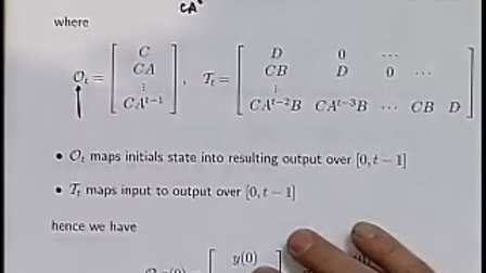 [斯坦福大学开放课程.线性动力系统绪论].20