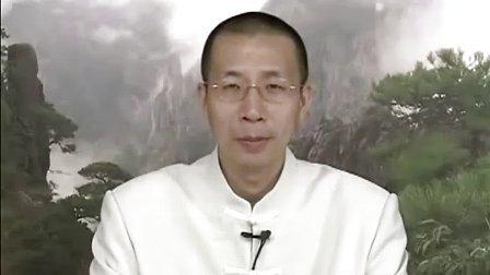 SekaXing@讲座: 如何修学传统文化(钟茂森博士)