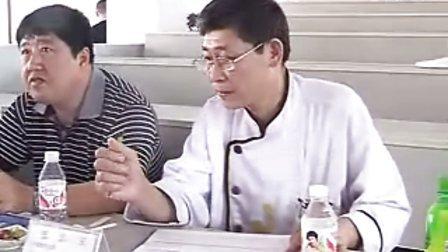 延边东方技能培训学校——第一届东方杯