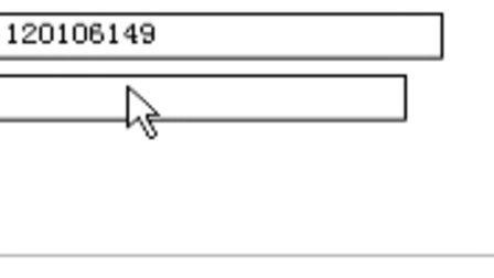 网页安装路由器的方法