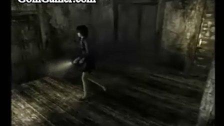 【全灵收集】零刺青之声(第九刻)-下半段