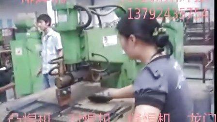 最专业的排焊机 山东排焊机 潍坊排焊机