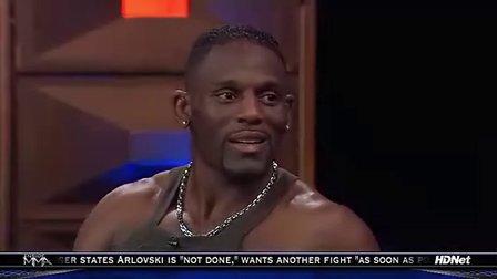 MMA 内幕 2011年2月18日