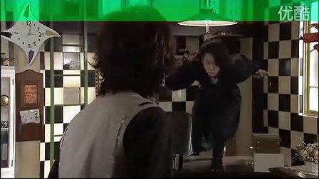 左 翔太郎Hard-Boiled妄想日記 Vol.10