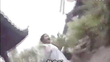 江湖奇侠传07 国语DVD