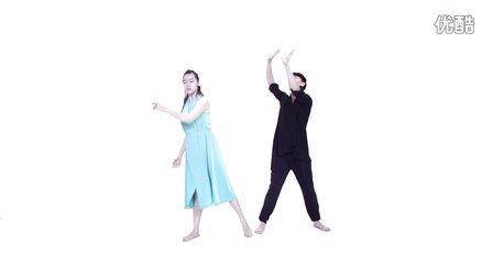 炫舞天团-外面的世界