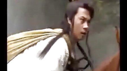 秦淮八艳——一代名妓苏小小