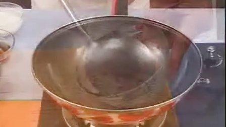 中式烹调师技能培训(五)