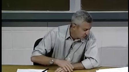 斯蒂芬博伊德 线性动力系统教程,05