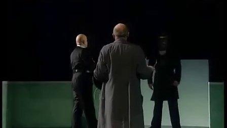 魂断威尼斯   布里顿   指挥 简金斯