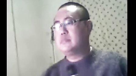 中国京剧咖啡屋(呱呱视频社区)2011年庆三八国际劳动妇女节(三)