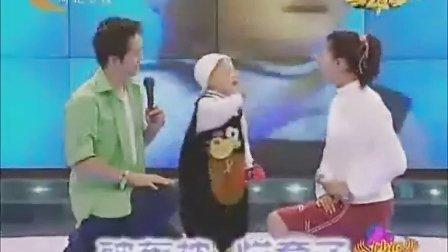 超级宝宝秀,精彩没折扣,超级宝宝秀,秀!!