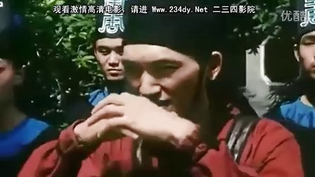 新唐伯虎(才女闯恶少)