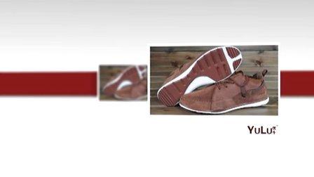 史上最牛视频广告yulu优牛男式板鞋运动鞋英伦休闲鞋皮鞋凉鞋子韩版男鞋凉拖鞋帆布鞋沙滩鞋最好看的电影