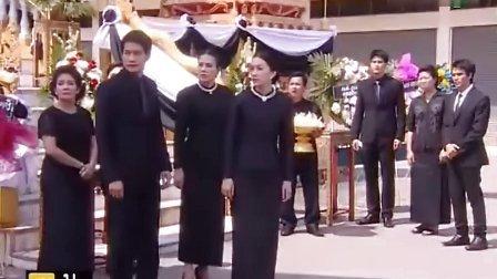 [PB小屋 五音][泰语中字]《人的价值》16集