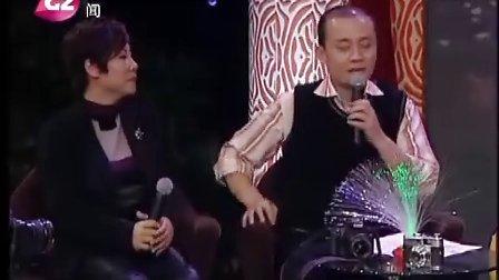 SUNNY EOS团队作客陈迪生、周庆文之《晚安广州》