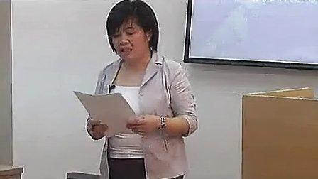 【TCSL对外汉语教学】对外汉语教学示范课观摩No.8 Part.6