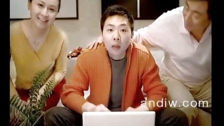 北京影视广告公司 北京影视公司 影视广告制作公司 新华电脑教育20年篇