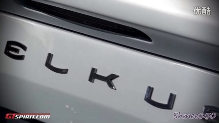 Melkus RS2000 GT