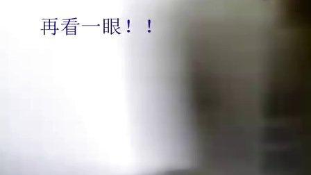 福建电力职业技术学院宿舍小视频
