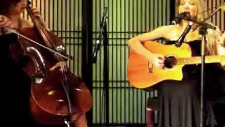 凯舟文化-外籍大提琴,舞蹈Katharina演出视频