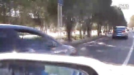北京世嘉车友会(北京嘉车俱乐部)2011年世嘉会员自驾游车队视频