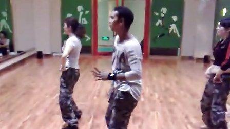 jaifanglee舞蹈视频