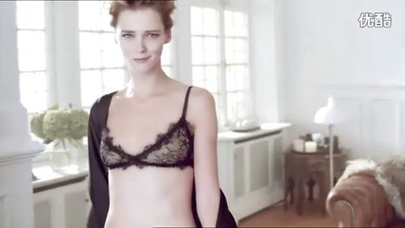 Lindex Affordable Luxury Christmas Campaign