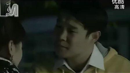 秋歌 - 小沈阳