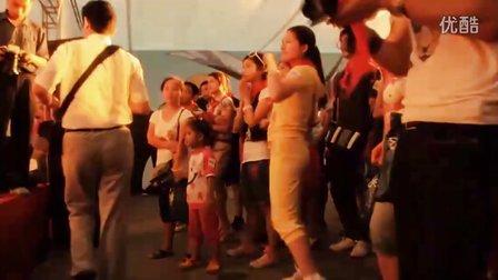 窝窝团80特区2011年成人儿童节