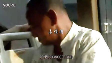 [拍客]国内惊现电车痴汉!!