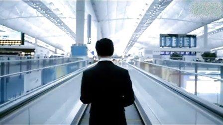 """创新or奇迹,""""云端智能""""——移动互联的未来世界"""