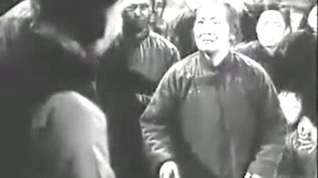 老电影故事片《白毛女》.mp4