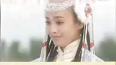 F_2经典古装剧《孝庄秘史》