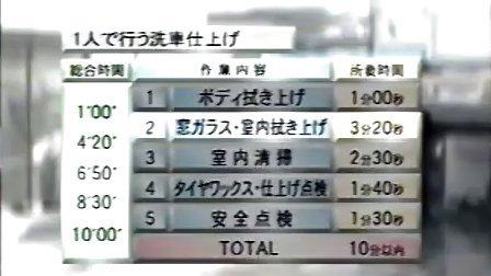 洗车机 源自日本的日森洗车机 洗车机价格www.risense.com.cn