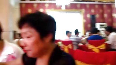 2011 07 14聚餐